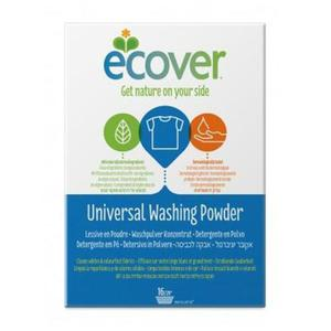 Ecover,Proszek do prania uniwersalny 1,2 kg - 2858591408