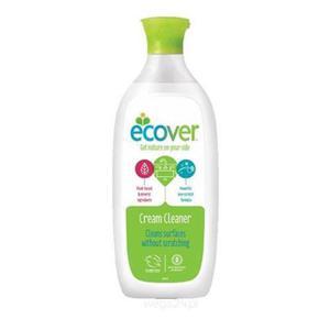 Ecover, Mleczko do czyszczenia 500ml - 2858591420