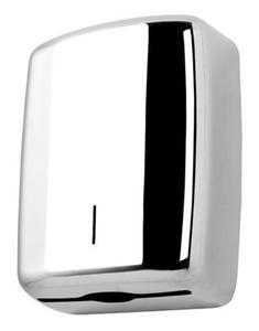 Pojemnik (podajnik) Losdi ZZ Evo LCO0107I na ręczniki papierowe w listkach - 2850453180