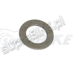 Podkładka dystansowa kosza sprzęgłowego SIMSON 17x28x1.4 - 2856557845