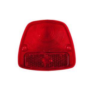 Klosz lampy tył SHL GAZELA /PL/ - 2837435548