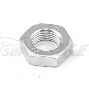Nakrętka trybu zdawczego ROMET (wys. 8 mm) - 2838709223
