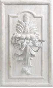 Świecznik na ścianę Wenecja Belldeco - 2863815359