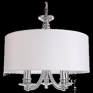 Lampa wisząca Abu Dhabi - 2824138760