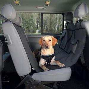 TRIXIE Pokrowiec na siedzenie samochodowe - 2822928240