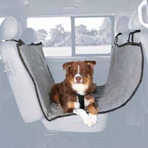 TRIXIE Pokrowiec na siedzenie samochodowe - 2822928241