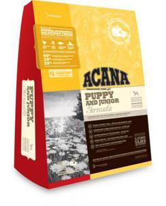 ACANA Puppy & Junior 17 kg