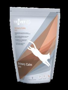 Trovet UCD Urinary Calm 500g - 2853836604