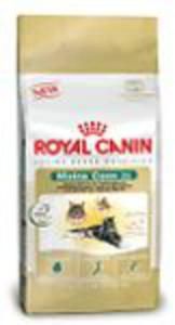 ROYAL CANIN Maine Coon 31 4kg - 2822924008