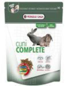 Versele Laga Cuni Adult Complete - ekstrudat dla królików miniaturowych 8kg - 2822925200