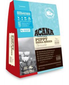 Acana Puppy Small Breed 2 kg - 2822925462