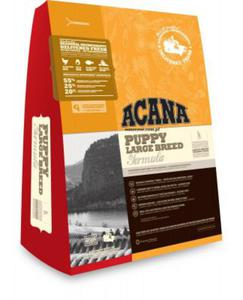 Acana Puppy Large Breed 17 kg - 2822925469