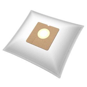 Worki Perfect Bag /kpl6 [EMB419K] - 2827801562