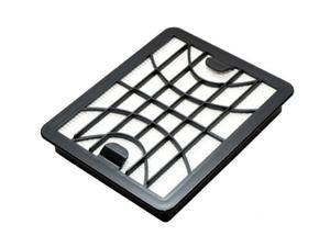 Filtr HEPA ZELMER [FSZ03] - 2827801568