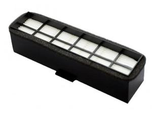 Filtr HEPA ZELMER WODNIK 819 719 [IZ-719.0150] - 2827802735