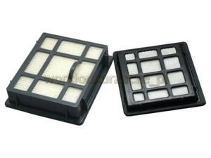 Filtry do odkurzacza ELECTROLUX EF104 [EF104] - 2827802741