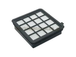 Filtr HEPA ELECTROLUX Z9900EL - 2846842454