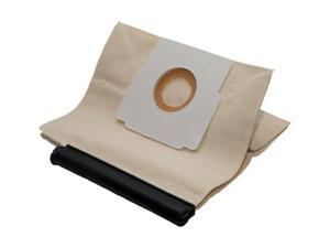 Sklep: worek płócienny do odkurzacza wilfa wp6428
