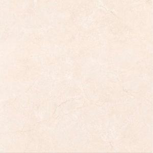 Mikonos Crema 60,8x60,8 - 2835835507