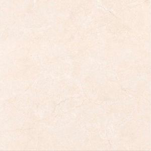 Mikonos Crema 45x45 - 2835835508