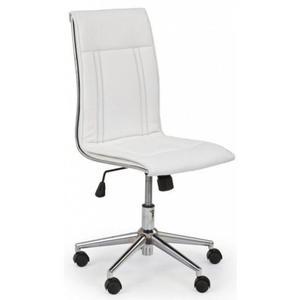 Fotel obrotowy Atos - 4 kolory - 2850943983