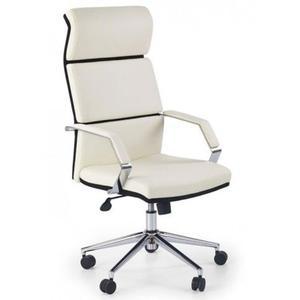 Fotel obrotowy Daren - 2850943985