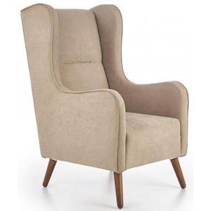 Fotel uszak wypoczynkowy Narin - be - 2860424571