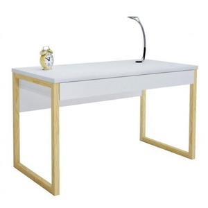 Skandynawskie biurko Inelo X8 - 2850944406