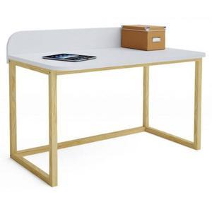 Skandynawskie biurko Inelo X6 - 2850944418