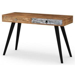 Alternatywne biurko Dizo X3 - 2850944445