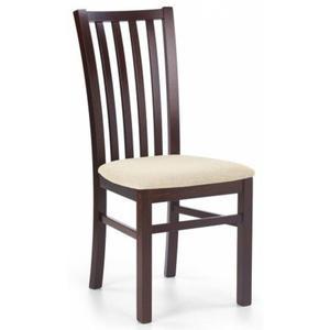 Drewniane krzesło Billy - 3 kolory - 2850943913