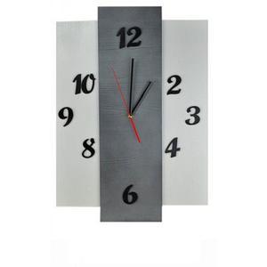 Zegar ścienny Liptos 7R - 12 kolorów - 2850944527