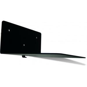 Niewidzialna półka na książki Legis - 3 kolory - 2850944614