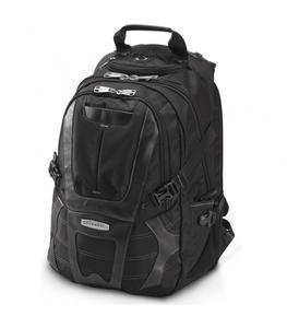 "Plecak Everki Concept 15-17.3"" - EKP133 - 2835580276"