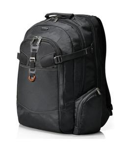 """Plecak Everki Titan 15-18.4"""" - EKP120 - 2779952933"""