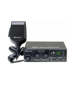 Radio CB ALAN 100+ - 2861311672