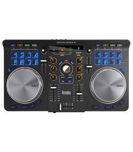 Konsola Hercules Universal DJ Controller - 2779954818