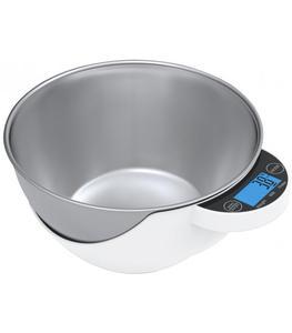 Waga kuchenna z miską 1,8L - 2835582169