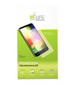 Folia ochronna M-LIFE do Samsung Galaxy S III 3 - 2865357880