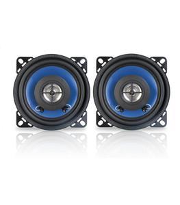 Głośniki samochodowe PY-1010C Peiying - 2779953211