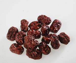DA ZAO - owoc daktyla chińskiego (głożyna) 250g - 2822177890