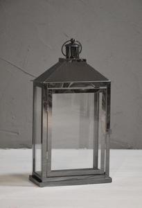 LAMPION KEROS - 2822179062