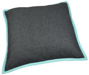 Poszewka na poduszkę Surri 50x50cm - 2822179088