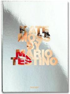 Kate Moss by Mario Testino_Testino Mario - 2822175237