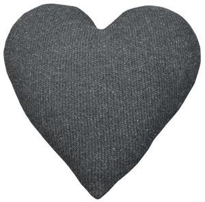 Poduszka Heart 45x45cm - 2837746182