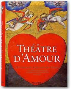 Theatre d'amour_Warncke Carsten-Peter - 2822175509
