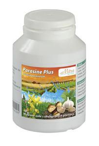Parasine Plus przeciw pasożytom - 2843329102