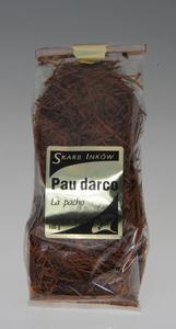 Ziola Pau Darco - la Pacho - Tabebula impetiginnosa 100g - 2822174724