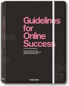 Guidelines to Online Success_Wiedemann Julius - 2822174818