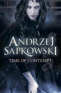 Time of Contempt_Sapkowski - 2822176577
